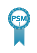 PSM 1
