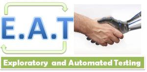 EAT-Exploratory_AutomatedTesting