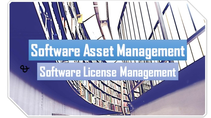 Understanding_SoftwareAssetManagment_SoftwareLicenseManagement