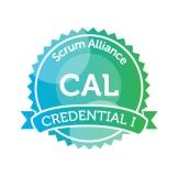 SCR20146-Seals-Final-CAL-01